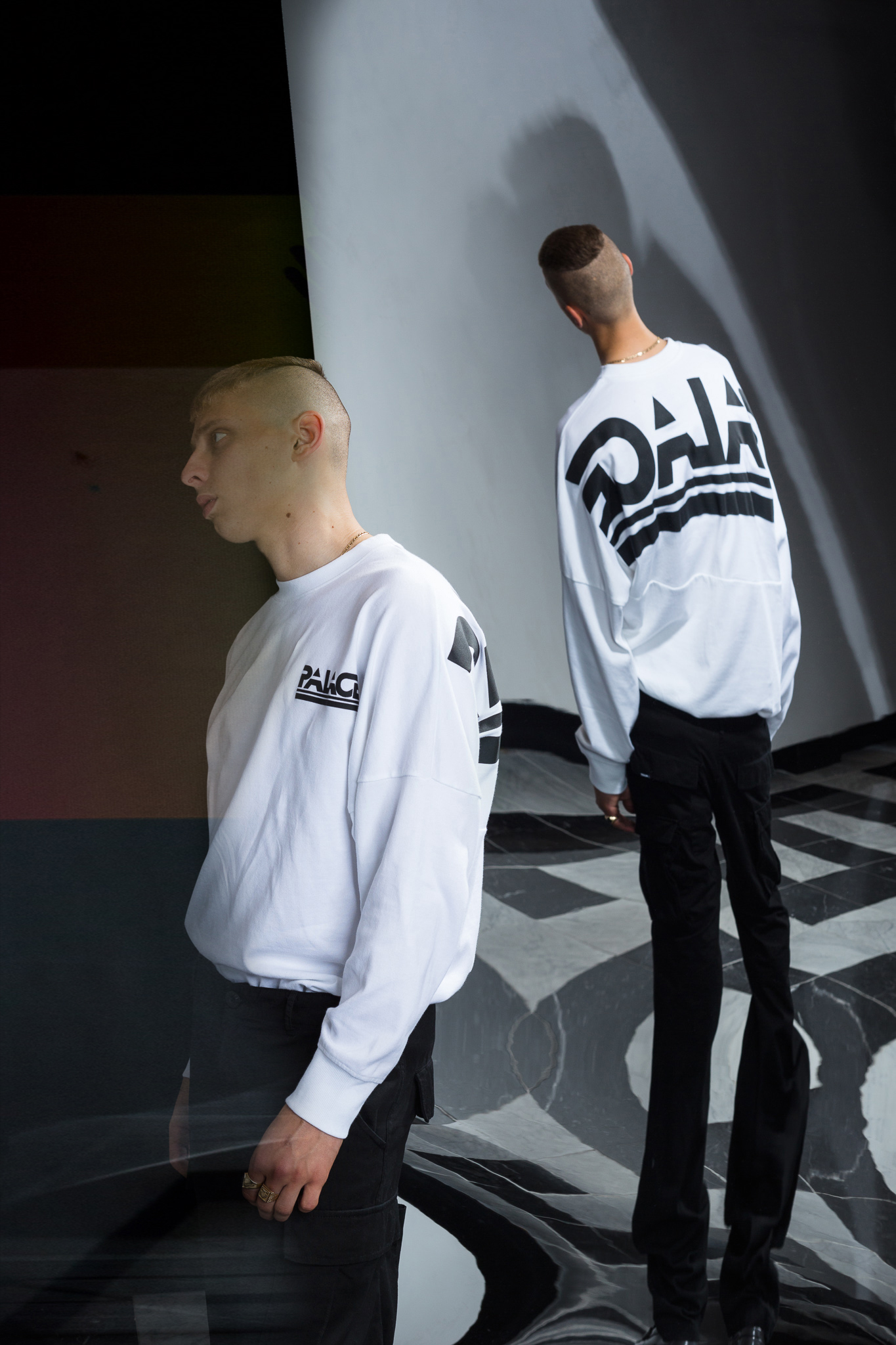 Palace-Fall-2015-Lookbook-03