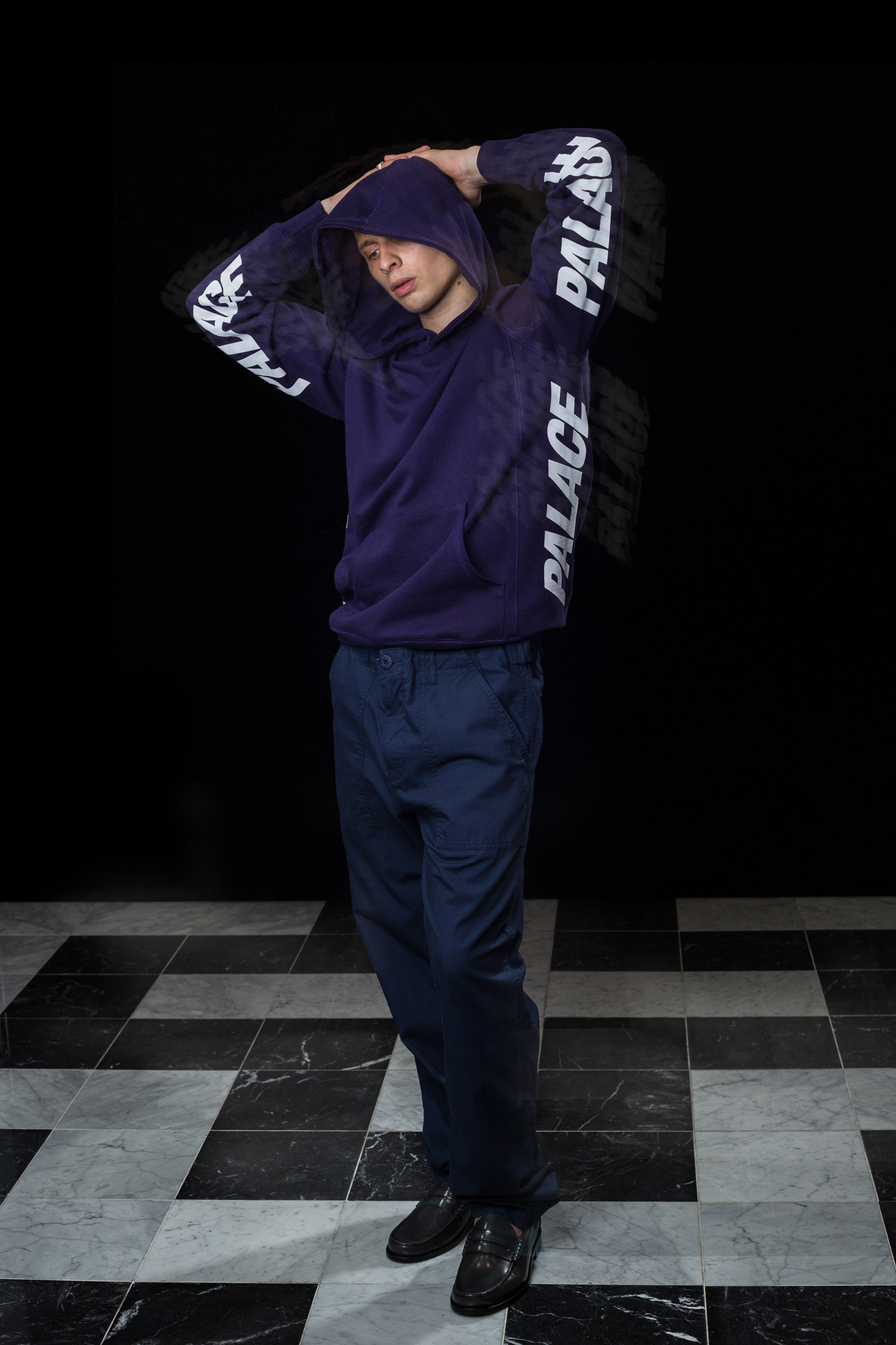 Palace-Fall-2015-Lookbook-04