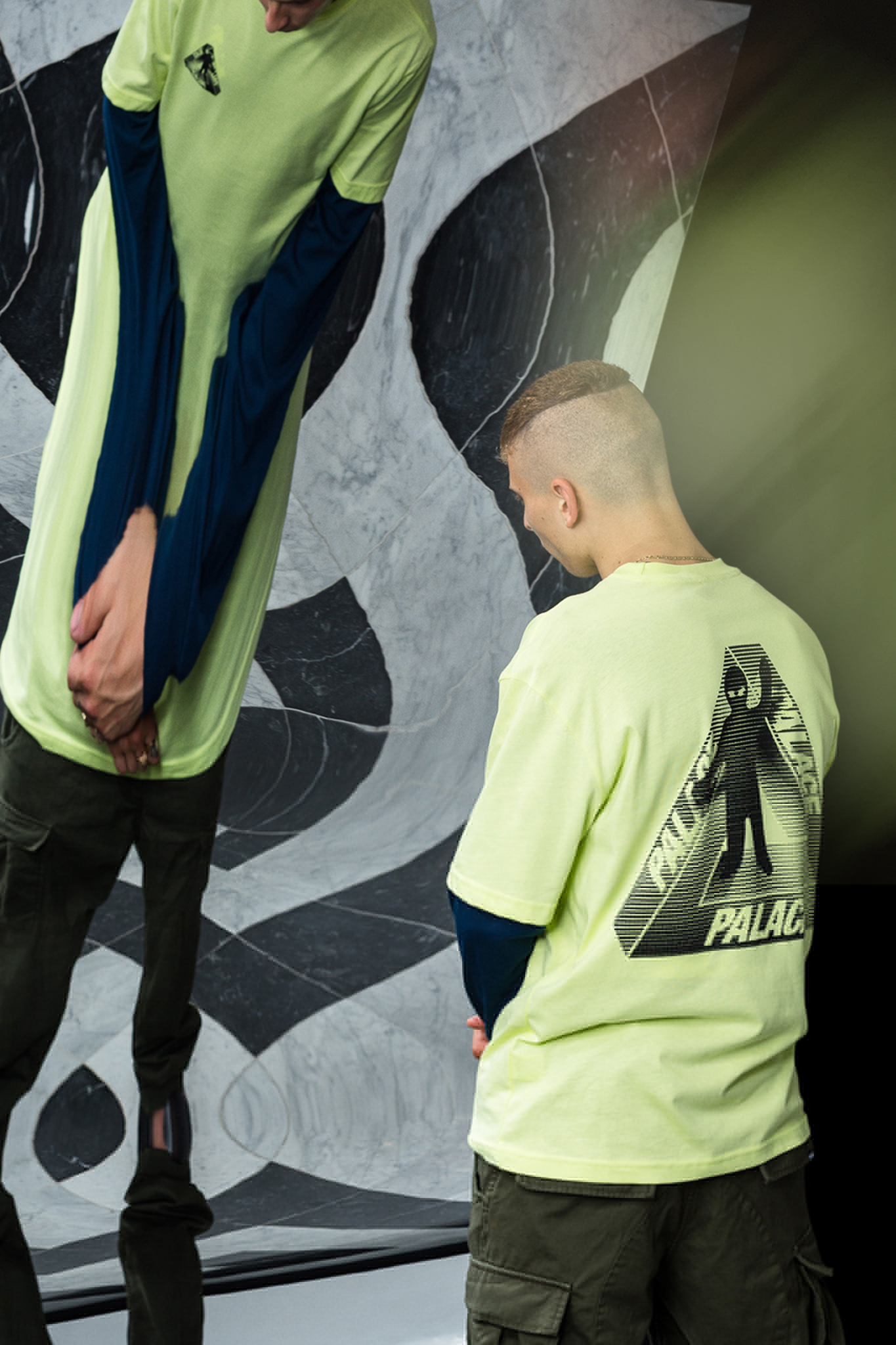Palace-Fall-2015-Lookbook-09