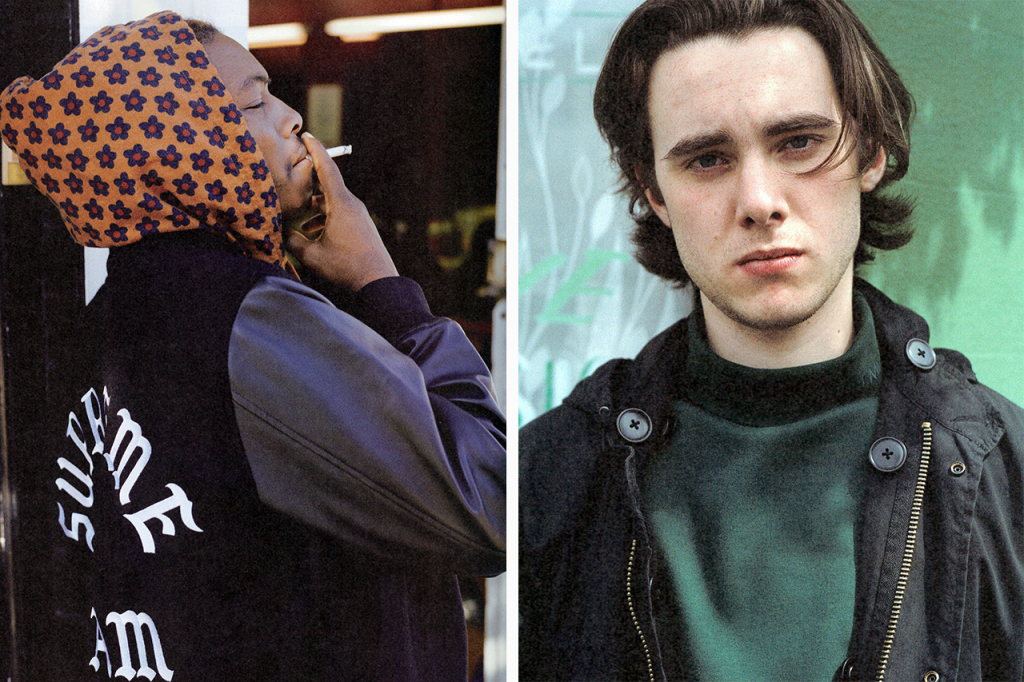 supreme-2015-fall-winter-its-calm-g-editorial-by-popeye-2