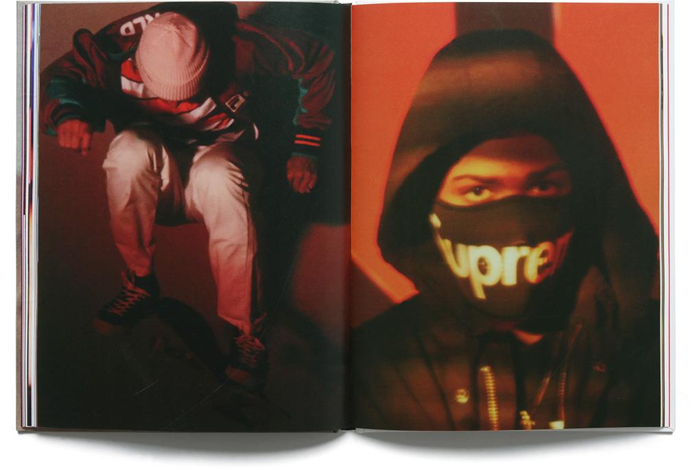 David-Sims-Supreme-Book-02