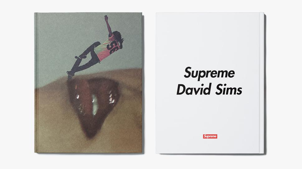 David-Sims-Supreme-Book-06