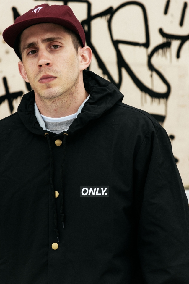 only-ny-2015-fall-winter-lookbook-3
