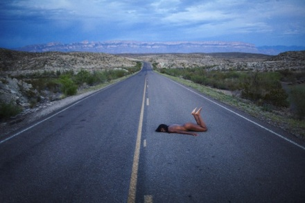Ryan-McGinley_Photography_1