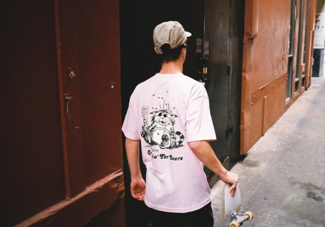 butter-goods-holiday-2015-06