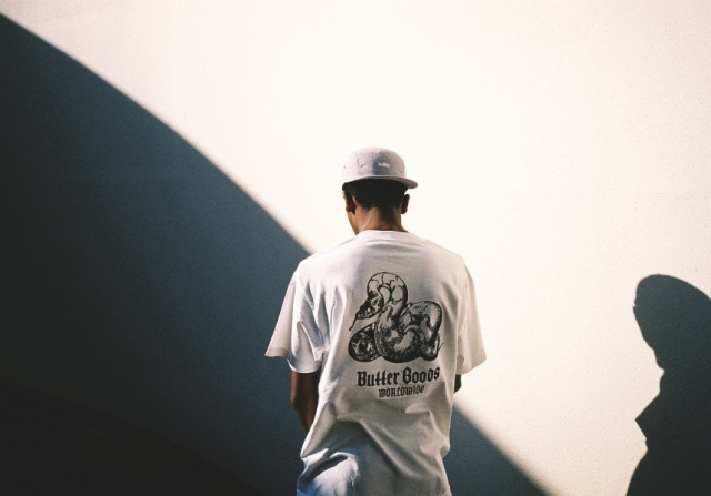 butter-goods-holiday-2015-09
