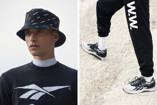 reebok-classics-by-wood-wood-2015-fall-winter-lookbook-2