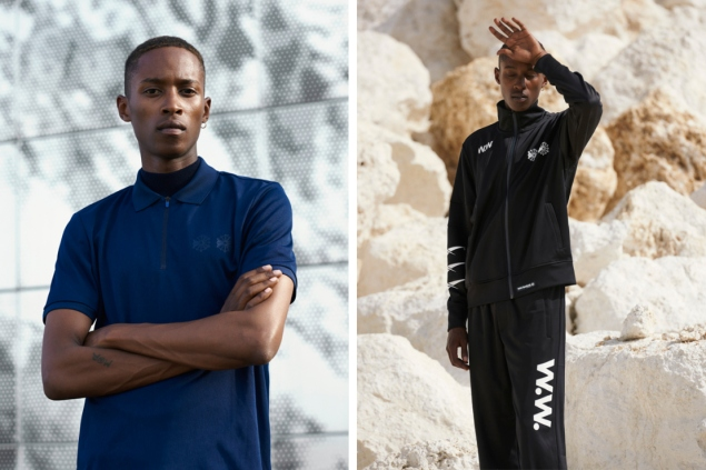 reebok-classics-by-wood-wood-2015-fall-winter-lookbook-3