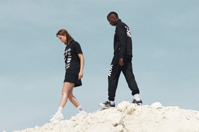 reebok-classics-by-wood-wood-2015-fall-winter-lookbook-7