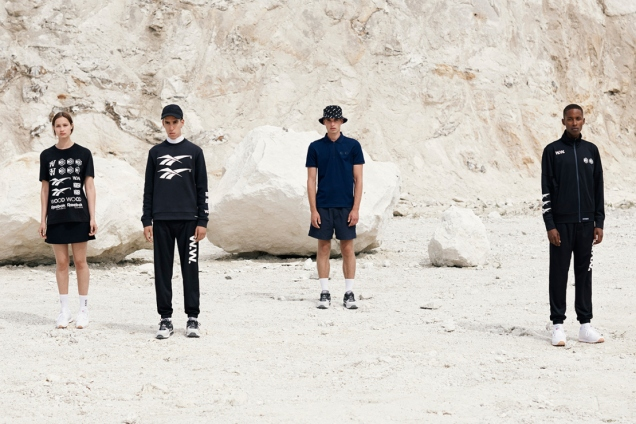 reebok-classics-by-wood-wood-2015-fall-winter-lookbook-8