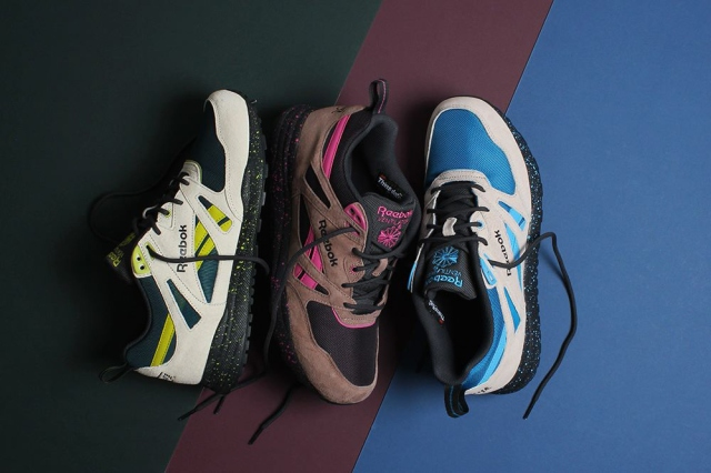 reebok-ventilator-exp-pack-1