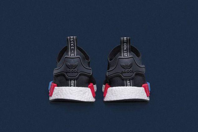 adidas-originals-nmd-first-look-2