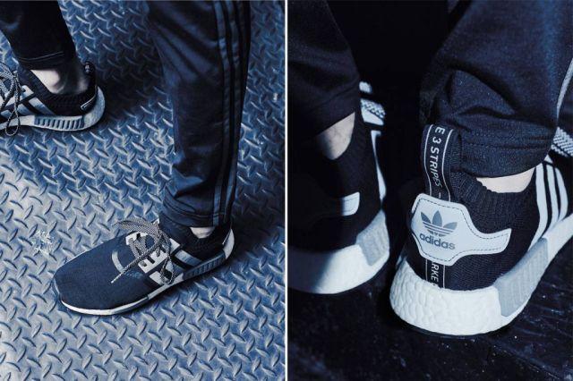 37c8686d9 adidas-originals-nmd-first-look-5 – Sixand5