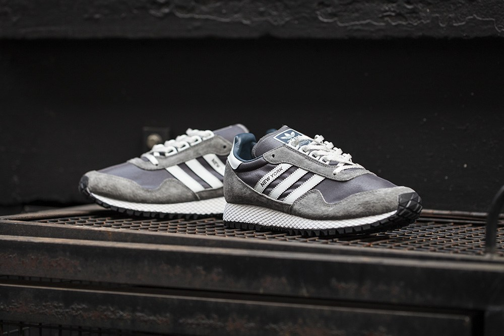 adidas-originals-spezial-new-york-collection-001