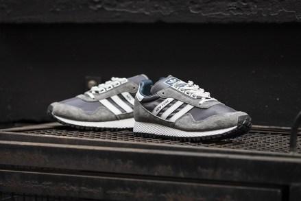 adidas-originals-spezial-new-york-collection-001