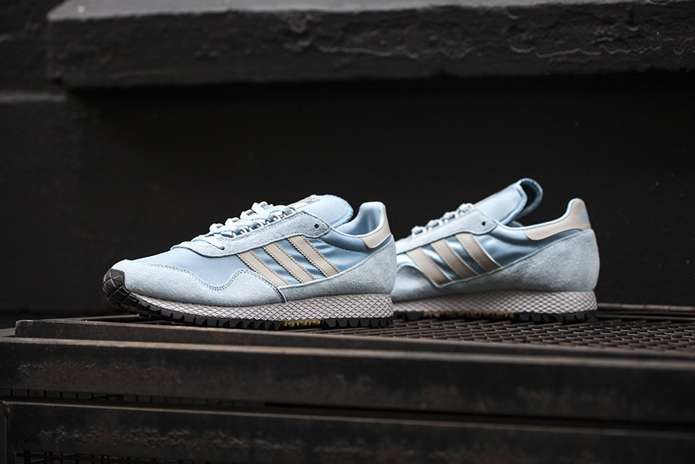 adidas-originals-spezial-new-york-collection-002