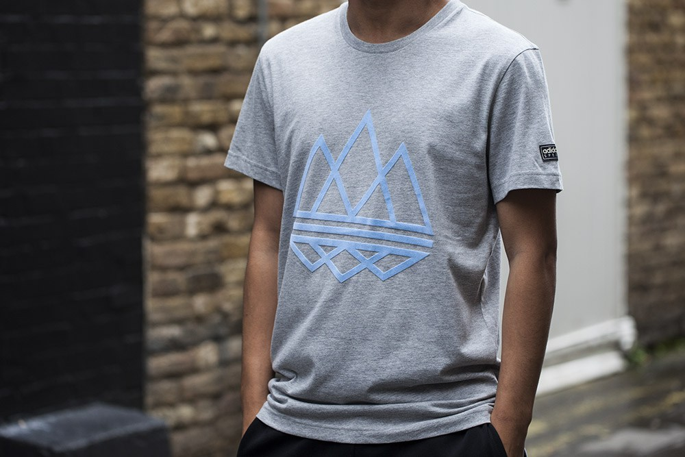 adidas-originals-spezial-new-york-collection-003