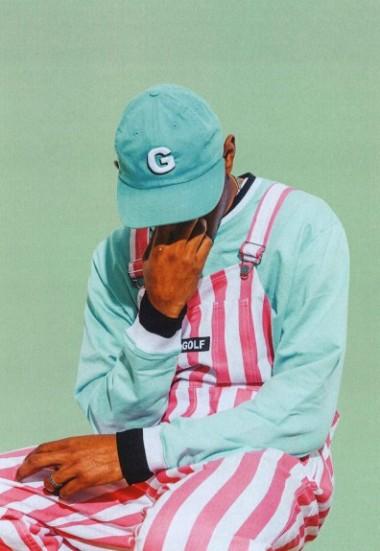 golf-wang-fw15-lookbook-03-396x575