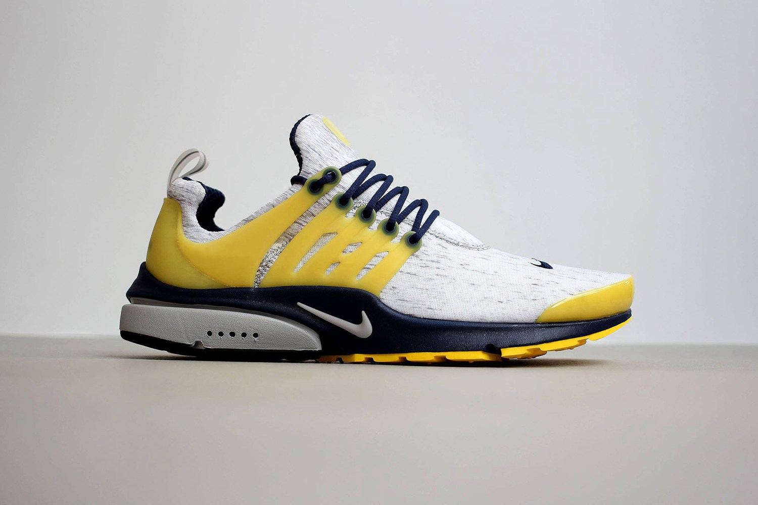 nike-air-presto-shady-milkman-1