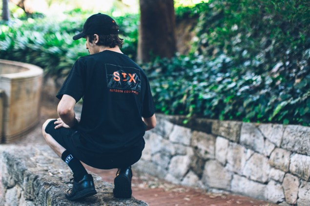 streetx-2016-holiday-lookbook-6
