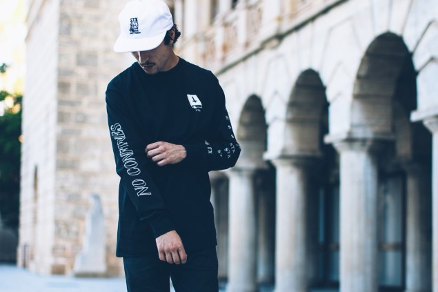 streetx-2016-holiday-lookbook-9