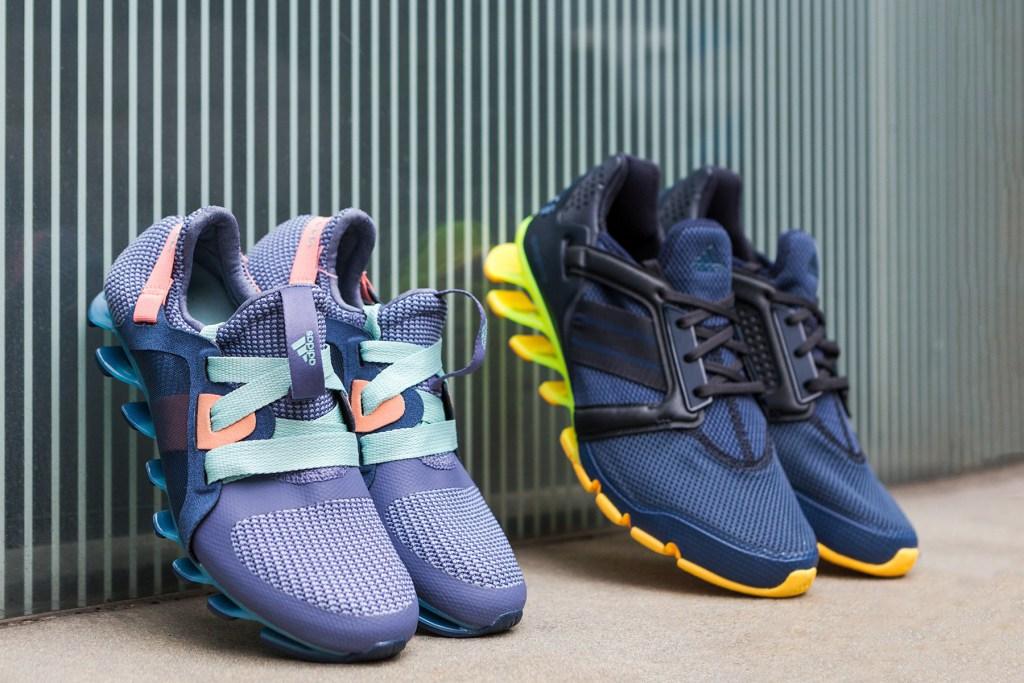 adidas-springblade-spring-summer-2016-1