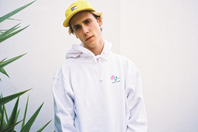 buttergoods-2016f-lookbook-7