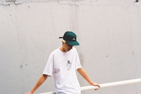 buttergoods-2016f-lookbook-9