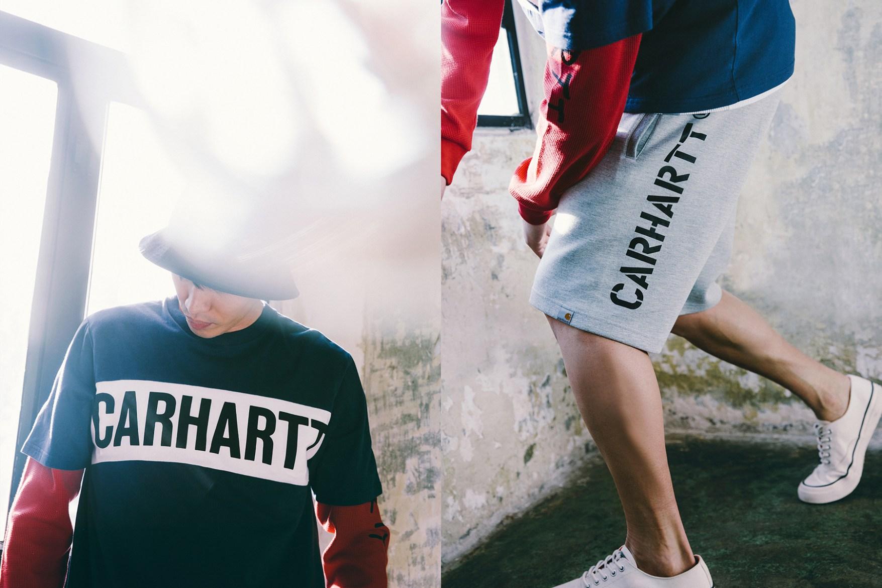 carhartt-wip-2016-ss-capsule-9