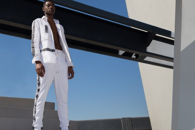 daily-paper-2016-spring-summer-lookbook-delivery-1-4