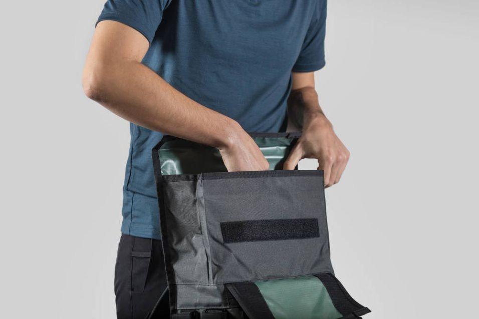 mission-workshop-r6-modular-arkiv-field-backpack-3