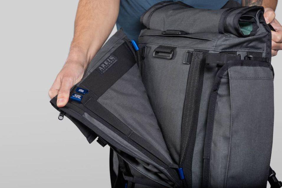 mission-workshop-r6-modular-arkiv-field-backpack-4