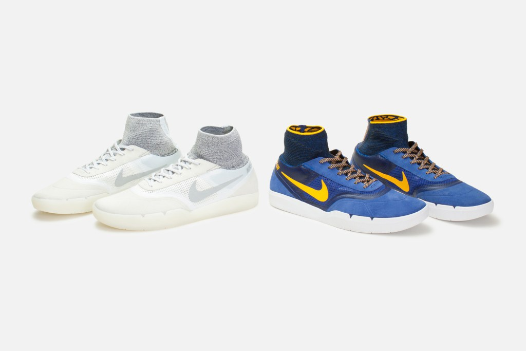 nike-koston-3-first-look-0202