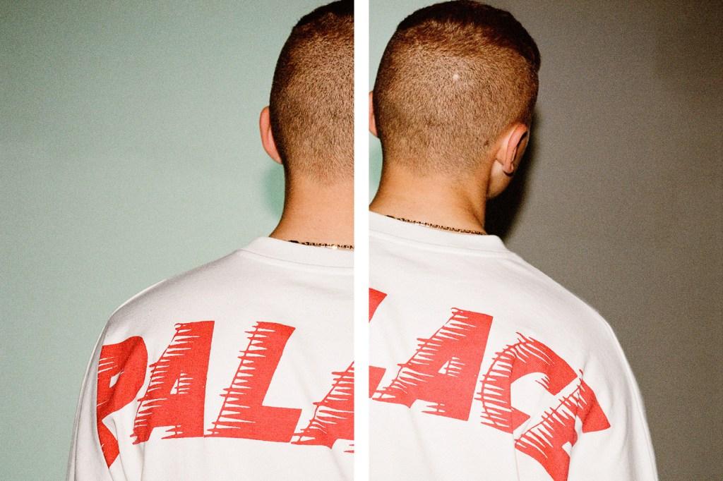 palace-ss16-18