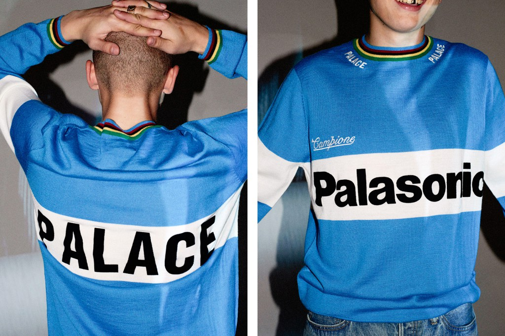 palace-ss16-5
