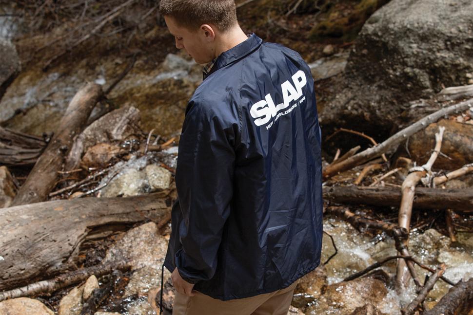Slap-Magazine-x-Huf-Capsule-02