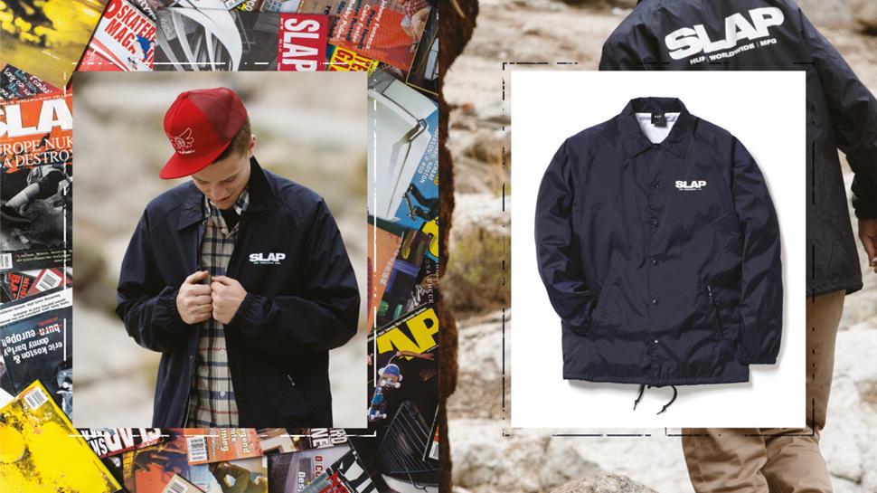 Slap-Magazine-x-Huf-Capsule-06