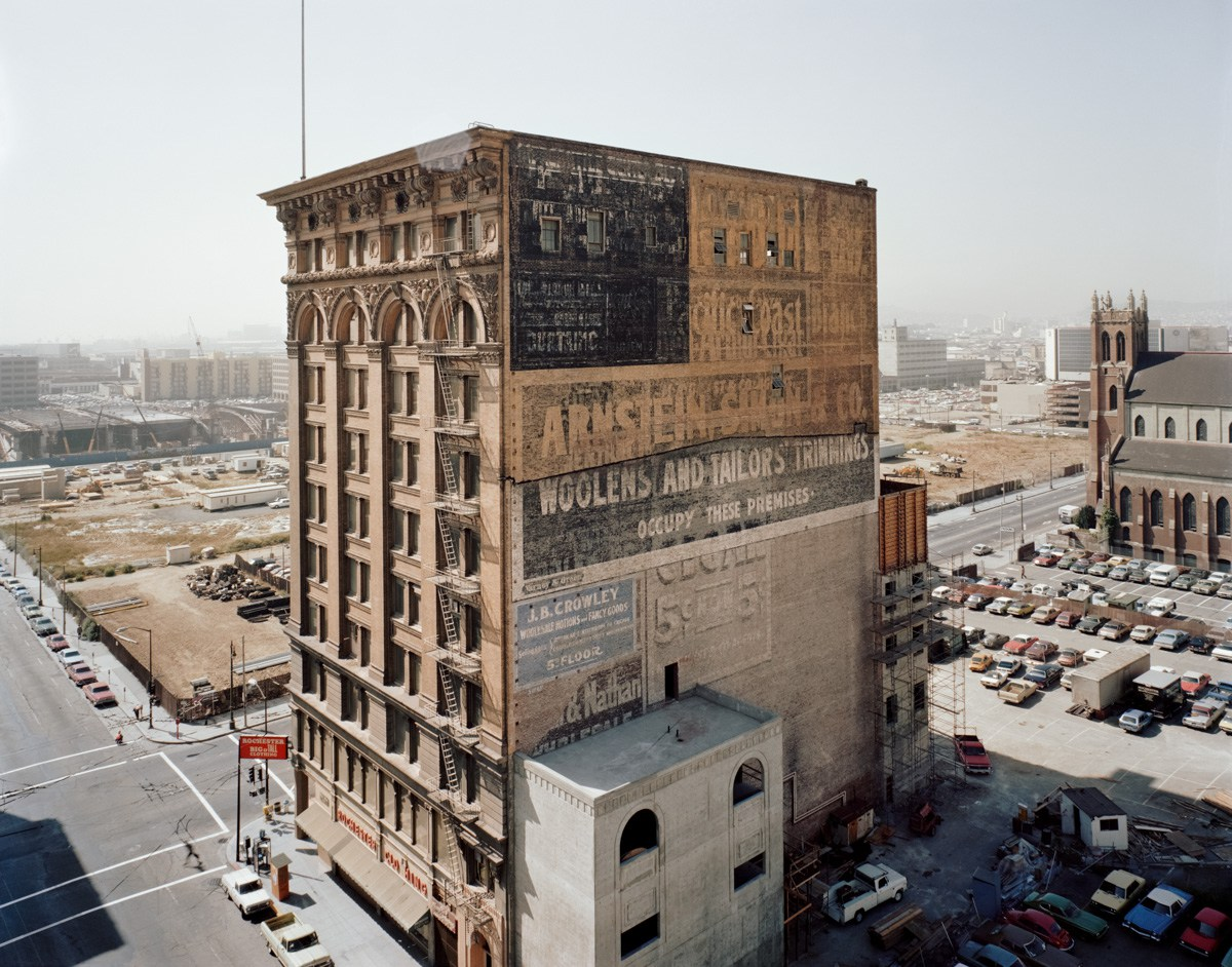 10.-Mercantile-Building-Mission-and-3rd-Streets-1980