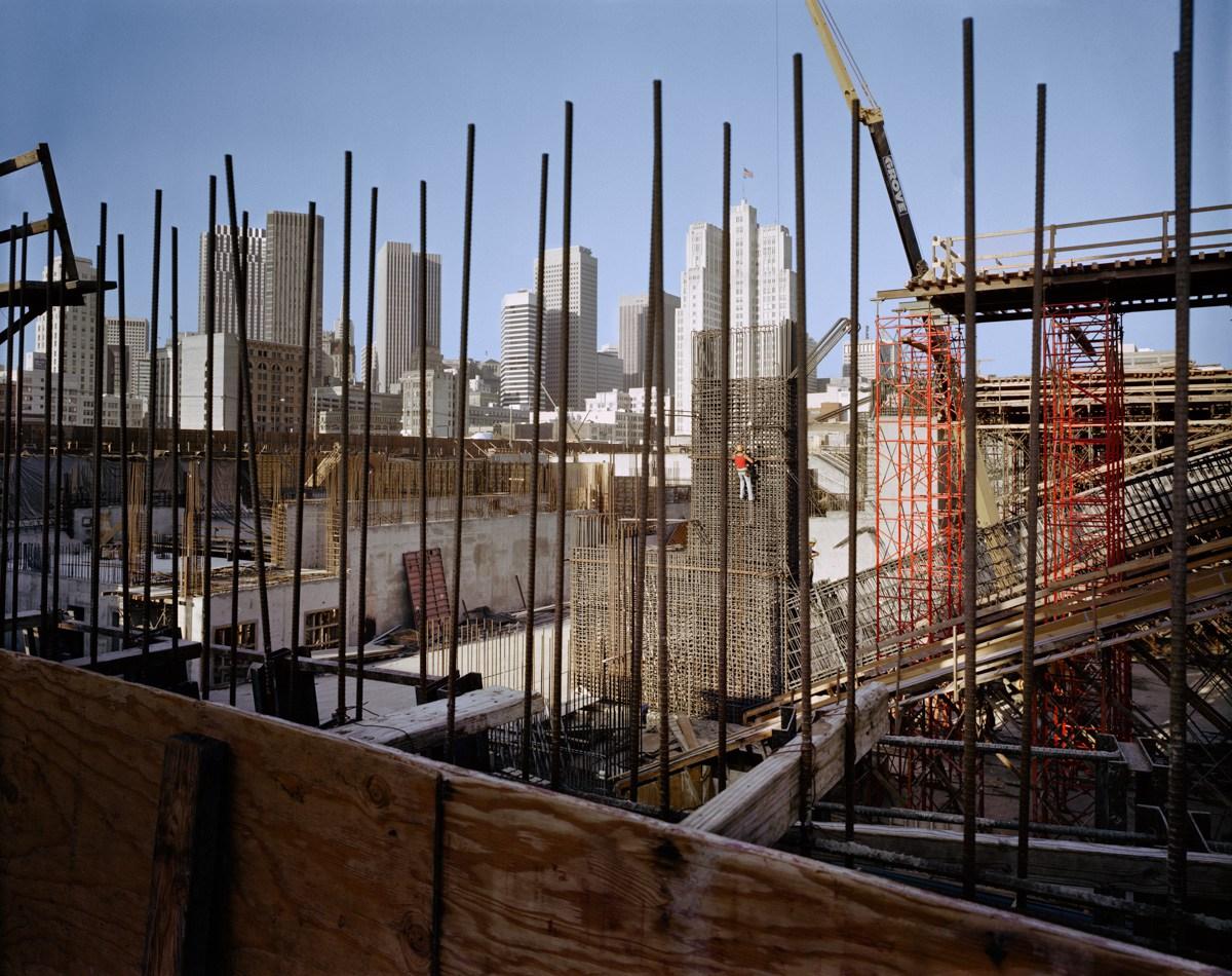 11.-Moscone-Center-under-construction-1980