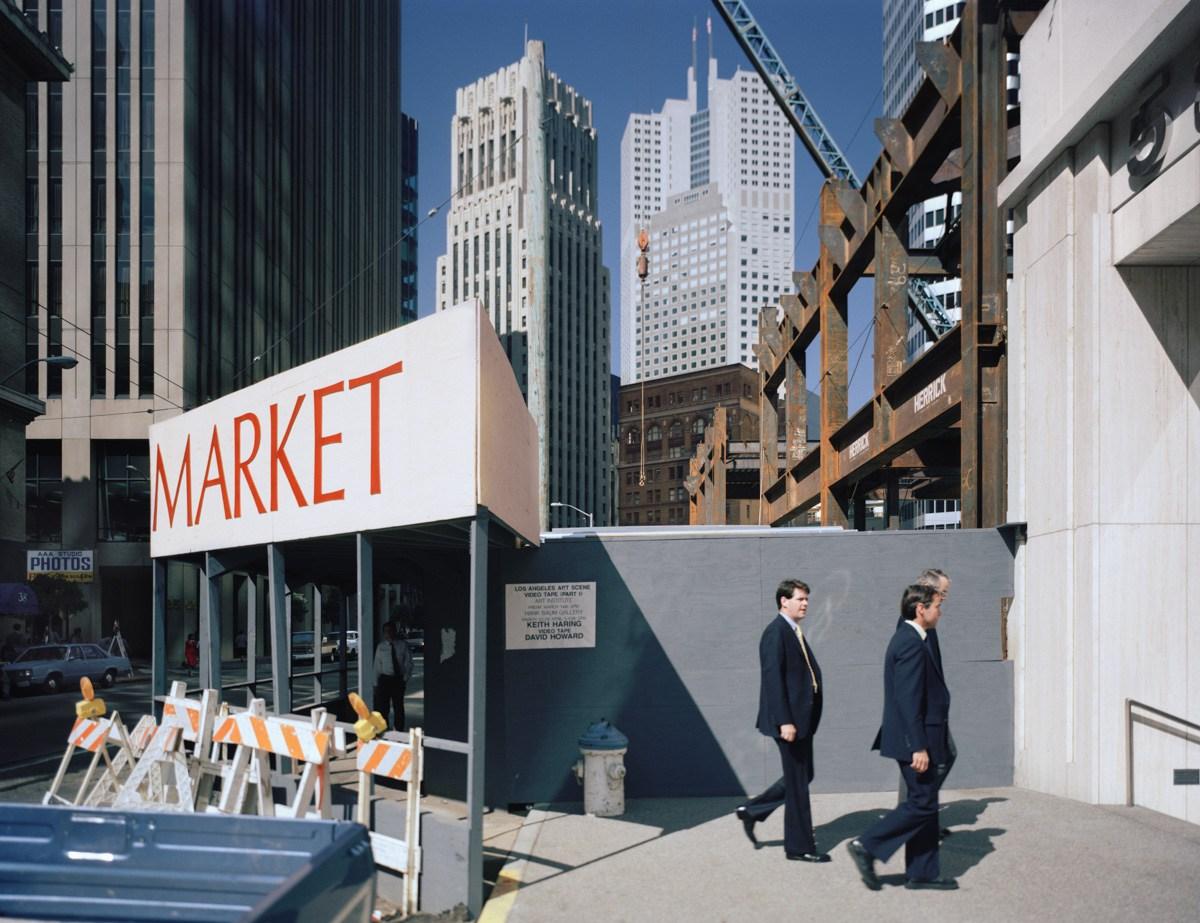15.2nd-at-Market-Street-1986