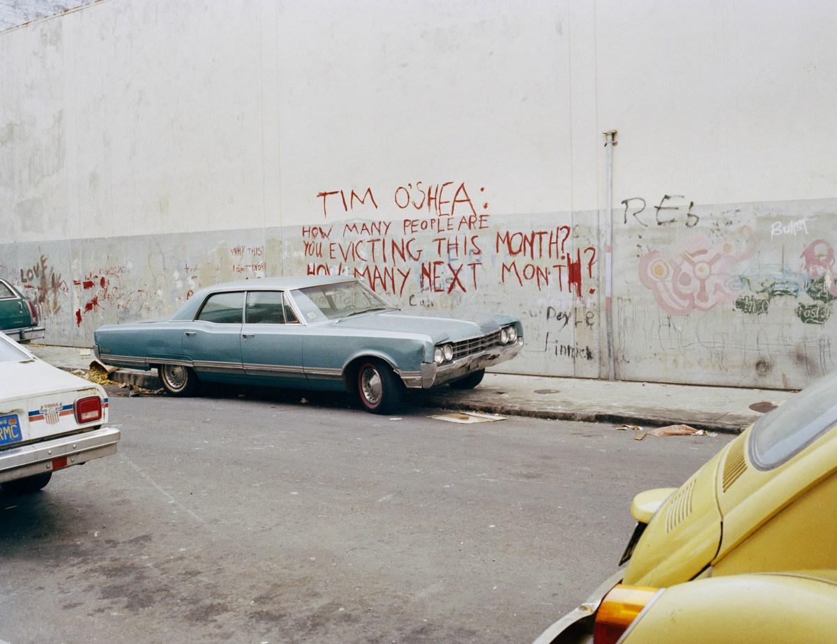 5.Langton-between-Folsom-and-Harrison-Streets-1979