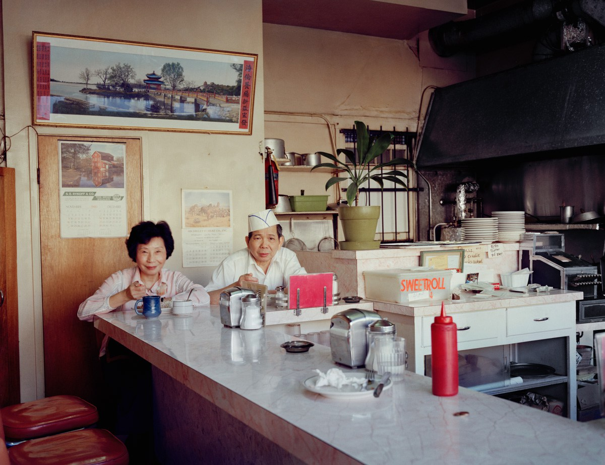6.Helen-and-her-husband-Chester-at-the-Helen-Café-486-6th-Street