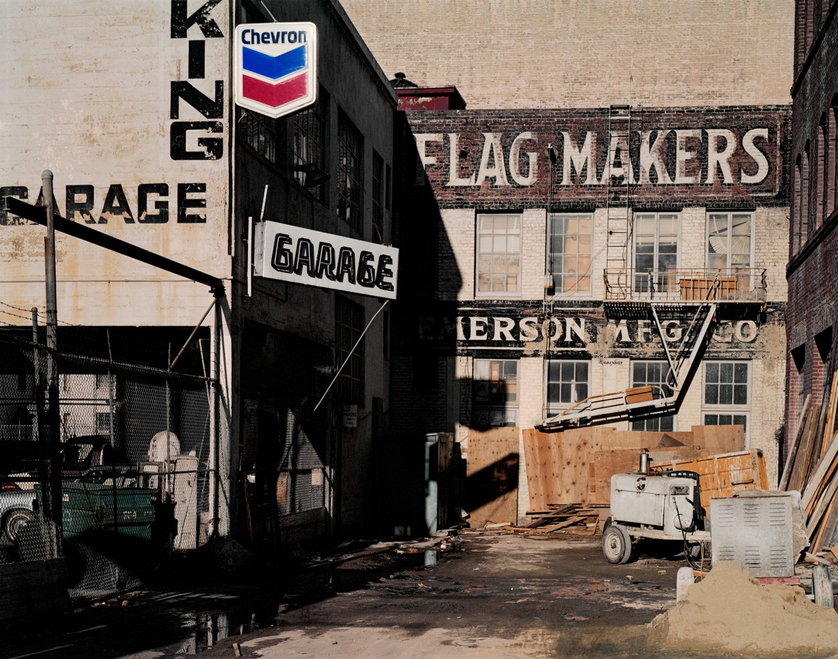 7.Flag-Makers-Natoma-at-3rd-Street-1982
