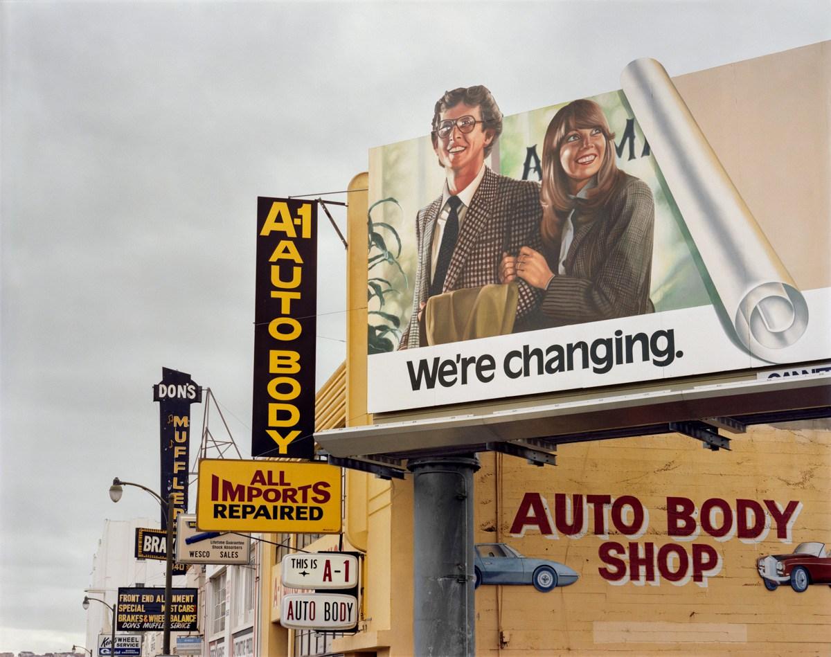 9.10th-at-Folsom-Street-1982