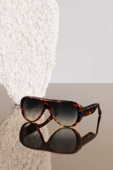 acne-studios-launches-its-second-eyewear-collection-2