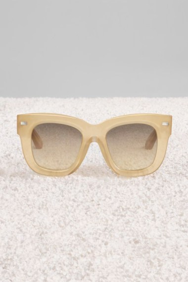 acne-studios-launches-its-second-eyewear-collection-4