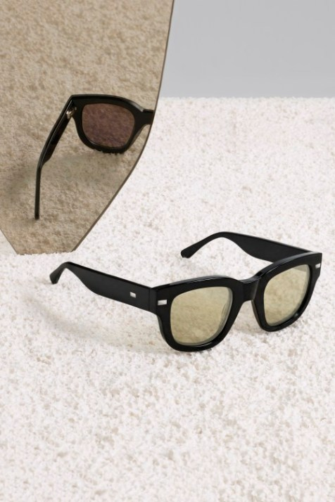 acne-studios-launches-its-second-eyewear-collection-6