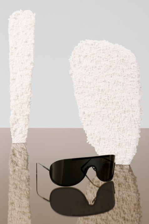 acne-studios-launches-its-second-eyewear-collection-8