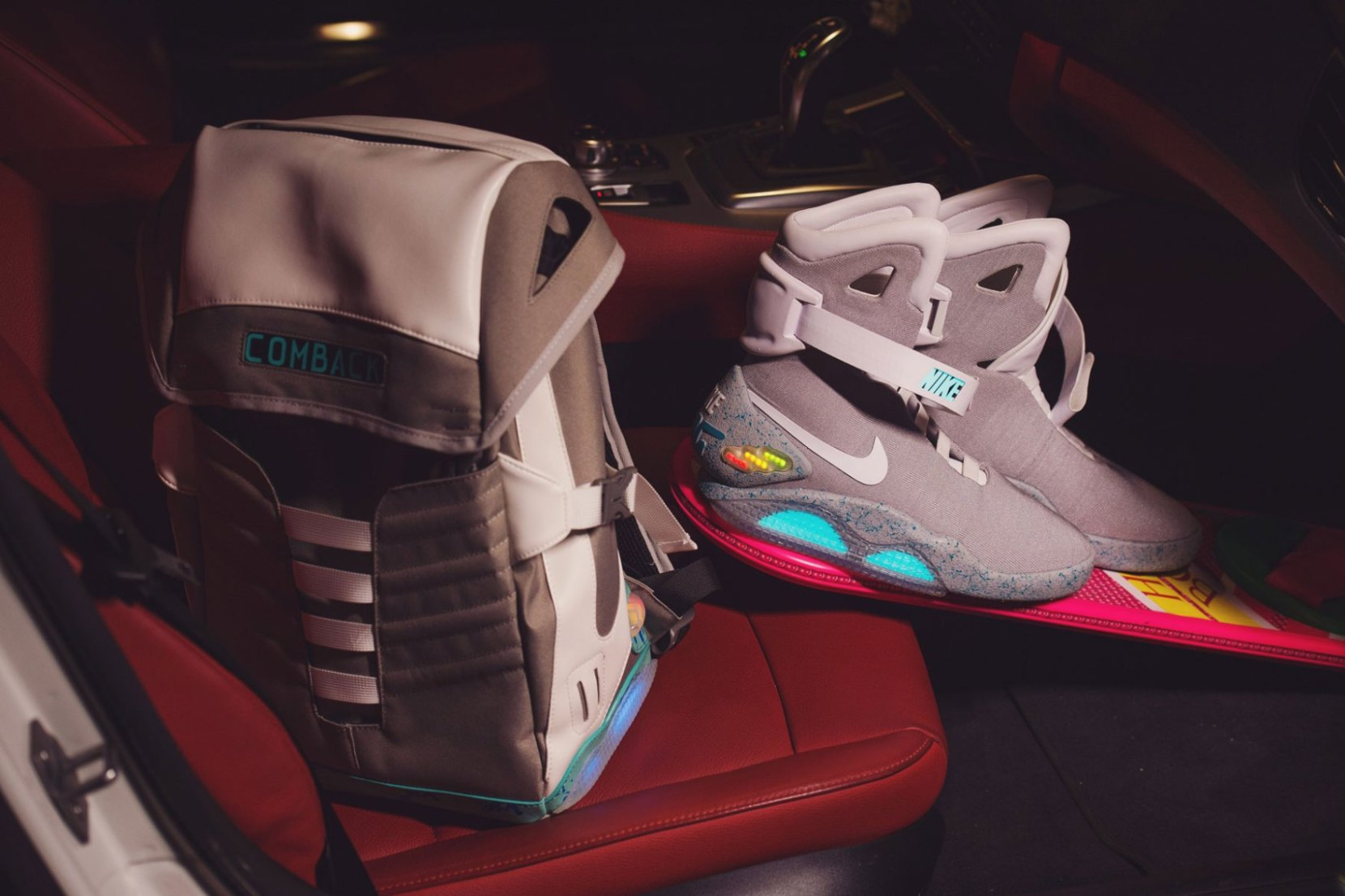 comback-to-the-future-backpack-3