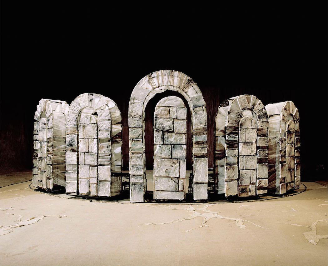 J.Lombardi_The-unfinished_11-1050x851